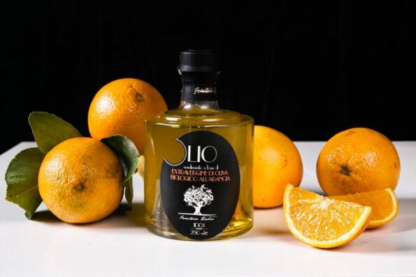 aromatizzati-arancia-2