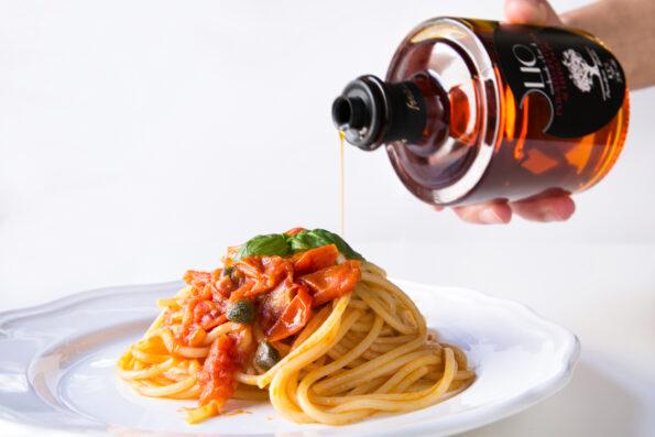 aromatizzati-peperoncino-2