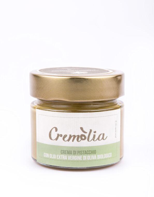 cremolia-pistacchio-1