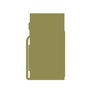 Olio extravergine Bio