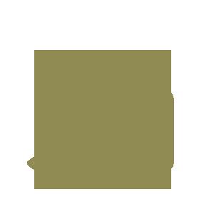 Pesto Badia